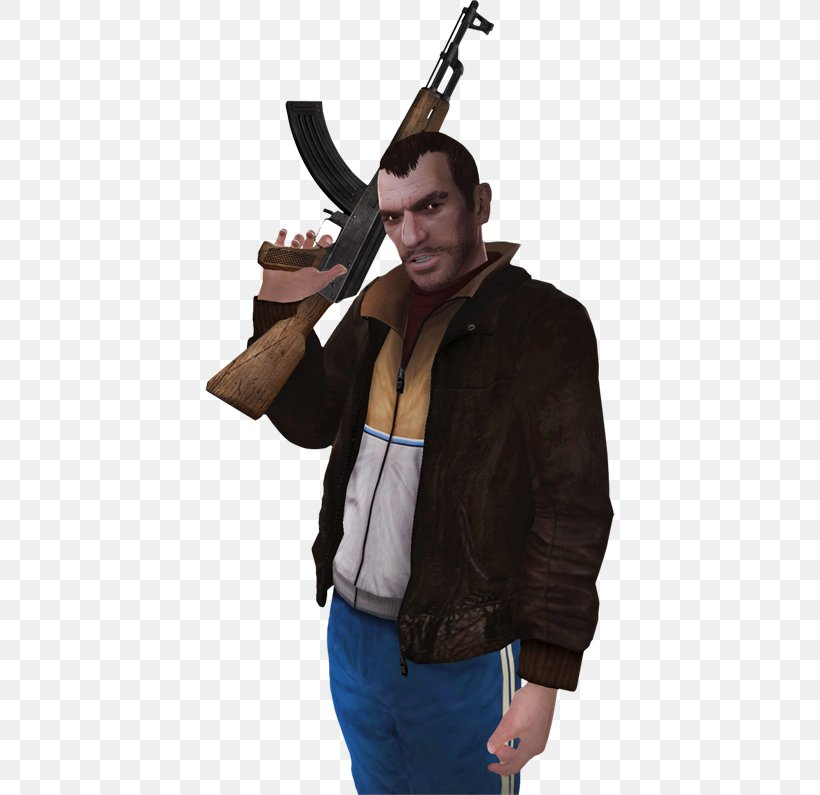 Grand Theft Auto Iv Grand Theft Auto V Niko Bellic Grand
