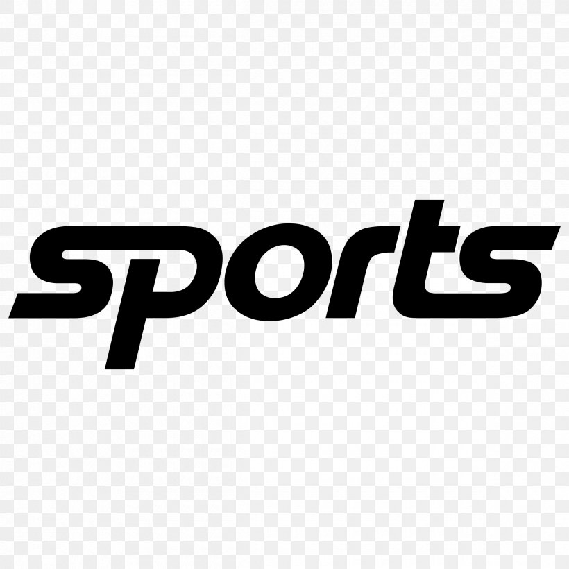 logo sport brand font png 2400x2400px logo area brand jd sports sport download free logo sport brand font png 2400x2400px