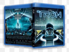 Olivia Wilde - Sam Flynn Tron: Light Cycles Kevin Flynn Film Producer PNG