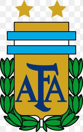 Football - Argentina National Football Team Dream League Soccer 2018 FIFA World Cup Argentine Football Association PNG