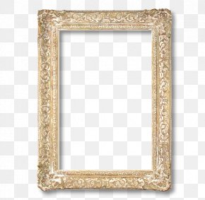 Window - Picture Frames Window Decorative Arts Molding Trompe-l'œil PNG