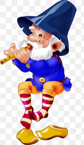 Cartoon Seven Dwarfs - Snow White Seven Dwarfs PNG