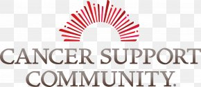 Cancer Expression - Cancer Support Community Cancer Support Group The Wellness Community PNG