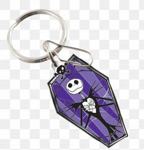 Coffin - Key Chains Betty Boop Star Wars Logo Anakin Skywalker PNG