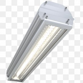 Street Light - Lighting Street Light Light-emitting Diode Light Fixture Street Style PNG