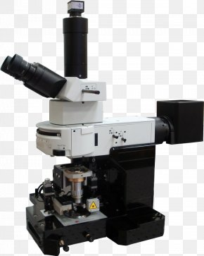 Scanning Tunneling Microscope - Scanning Electron Microscope Scanning Probe Microscopy Atomic Force Microscopy PNG