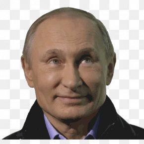 Vladimir Putin Cartoon - Vladimir Putin President Of Russia Ukraine PNG