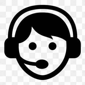 Call Centre Customer Service Callcenteragent Icon Design PNG