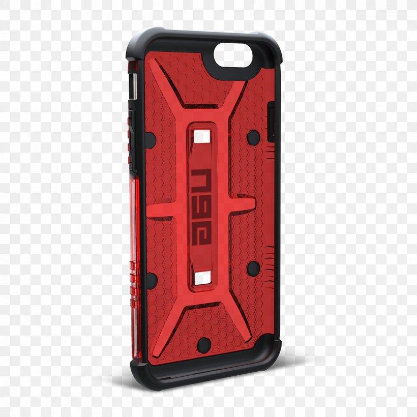 Iphone 6 Plus Iphone 6s Plus Uag Case Iphone 6 Uag Plasma