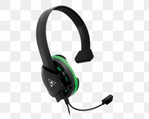Wearing A Headset - PlayStation 4 Headphones Xbox One Video Game Consoles PNG