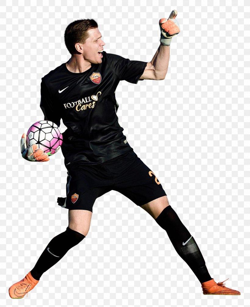 Team Sport Desktop Wallpaper Clip Art, PNG, 1141x1400px, 2017, Sport, Add, Ball, Deviantart Download Free