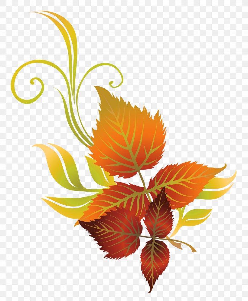 Autumn Leaf Color Autumn Leaf Color Clip Art, PNG, 2779x3370px, Autumn, Autumn Leaf Color, Blog, Chrysanths, Color Download Free