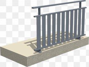 Gate - Guard Rail Steel Aluminium Sheet Metal Gate PNG