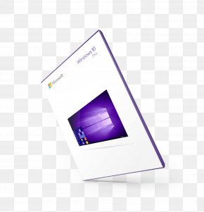 Windows 10 - Windows 10 Windows 7 Microsoft Windows Computer Software Microsoft Corporation PNG