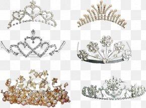 Imperial Crown - DeviantArt Headpiece Crown Tiara PNG
