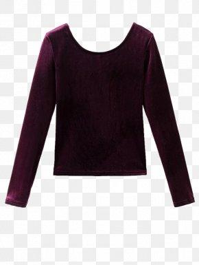 T-shirt - T-shirt Sleeve Clothing T-bar Sandal PNG