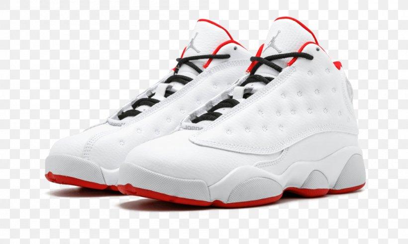 Air Jordan Nike Free Sports Shoes Air 13 Men's Retro Jordan, PNG ...