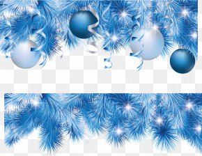 Bun - Ded Moroz New Year Gift Holiday Clip Art PNG
