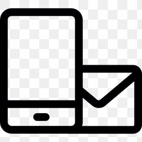 Email - Email Message Text Messaging Telephone Mobile Phones PNG