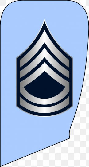 Air Force - First Sergeant Sergeant First Class Staff Sergeant United States Army PNG