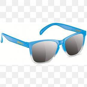 Snow Hut - Goggles Sunglasses Skateboarding Grip Tape PNG