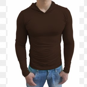 T-shirt - T-shirt Hoodie Sweater Clothing Sleeve PNG