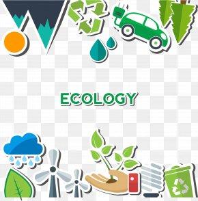Environmental Protection Green Energy - U57ceu5e02u73afu5883u4fddu62a4 Environmental Protection Energy PNG
