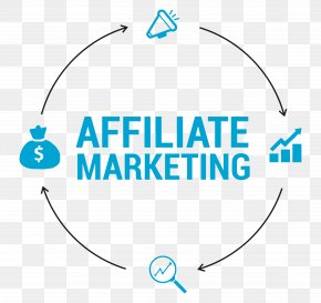 Marketing - Affiliate Marketing Business Advertising Affiliate Network PNG