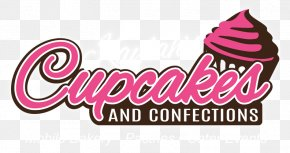 Cupcake Logo - Cakes And Cupcakes Frosting & Icing Bakery Logo PNG