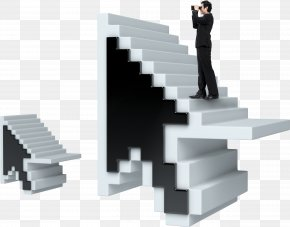 Man On The Stairs - Computer Mouse Cursor Microsoft Windows Pointer Windows Aero PNG