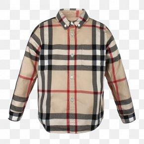 Burberry Boys T-shirt - T-shirt Burberry Polo Shirt Tote Bag Handbag PNG