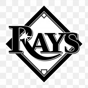 Bay - Tampa Bay Rays Boston Red Sox Spring Training Pittsburgh Pirates Charlotte Sports Park PNG