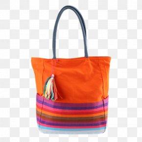Bag - Tote Bag Handbag Earring Fashion Clothing Accessories PNG
