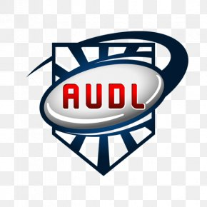 United States - American Ultimate Disc League Seattle Cascades Atlanta Hustle Sports League PNG