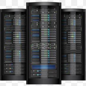 Server - Dedicated Hosting Service Server Web Hosting Service HostGator CPanel PNG