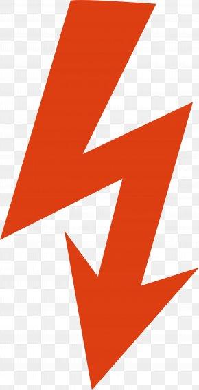 High-voltage Voltage - High Voltage Symbol Computer File PNG