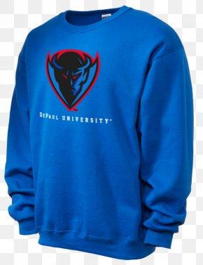 Tshirt - Hoodie T-shirt Crew Neck Clothing PNG