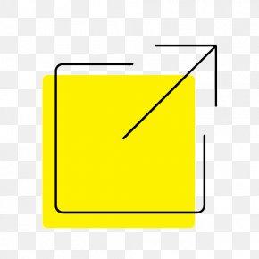 Yellow Logo - Logo PNG