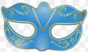 Carnival - Mask Masquerade Ball Clip Art PNG