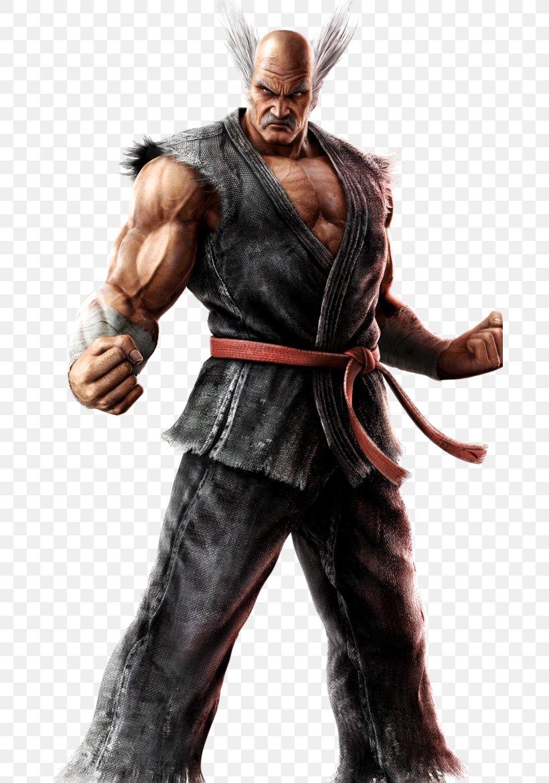 tekken 7 heihachi mishima kazuya mishima jin kazama png 683x1170px tekken 7 aggression costume fictional character tekken 7 heihachi mishima kazuya
