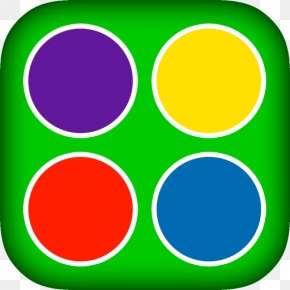 Learning Game Game For Kids Find The Game Coloring Games Games For ToddlersAndroid - Colors For Kids, Toddlers, Babies PNG