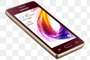 Samsung - Samsung Z2 Samsung Z1 Samsung Galaxy J3 Samsung Galaxy S6 PNG