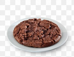 Cake And Cookies - Chocolate Chip Cookie Chocolate Brownie Chocolate Cake Muffin Torte PNG