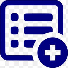 Download Icon Facebook On Desktop - Clip Art Icon Design PNG