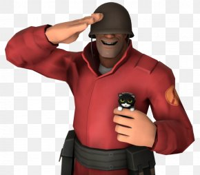 Scout - Team Fortress 2 Garry's Mod Steam Video Game Rocket Jumping PNG
