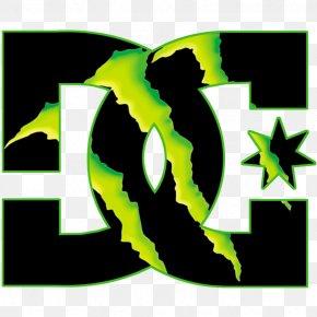 Cincinnati Bengals - Washington, D.C. Monster Energy T-shirt Hoodie Logo PNG