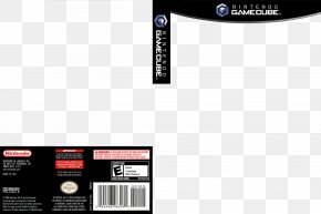 Game Result - GameCube PlayStation 2 Wii Nintendo Switch PlayStation 3 PNG