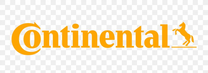 Car Continental AG Automotive Industry Logo Tire, PNG, 1600x568px, Car, Automotive Industry, Automotive Supplier, Brake, Brand Download Free