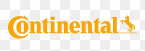 Continental Frame - Car Continental AG Automotive Industry Logo Tire PNG