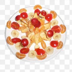 Orange Tomato Fruit Platter - Tomato Canapxe9 Fruit Orange Platter PNG